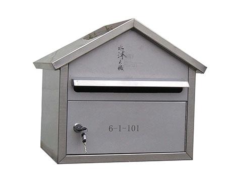 别墅信报箱
