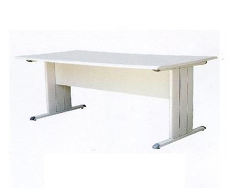 不锈钢阅览桌
